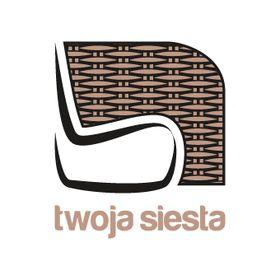 Twojasiesta.pl