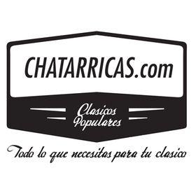 chatarricas