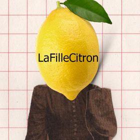 lafillecitron