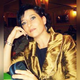 Rosanna Genovese