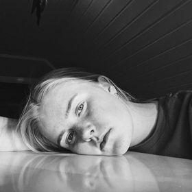 Marthe Nordgård