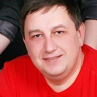 Igor Kozlov