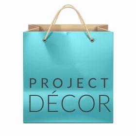 Project Décor