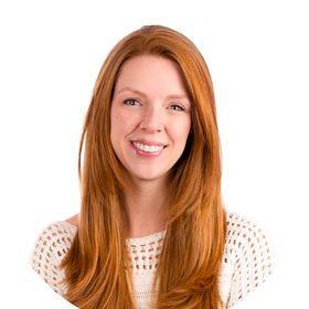 Jillian Starr | Teaching Ideas & Resources