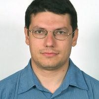 Zoltán Mészáros