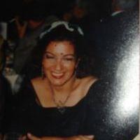 Beyhan Akari