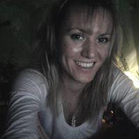 Adriána Lipničanová