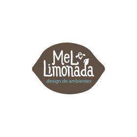 Mel e Limonada