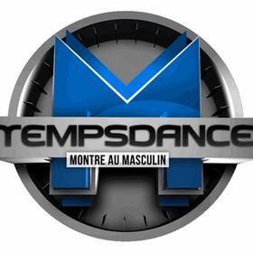 Tempsdance M.