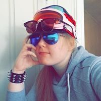 Anna Månum