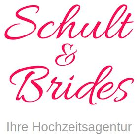 Schult and Brides