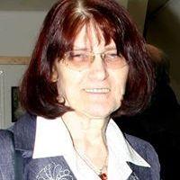 Elisabet Handa