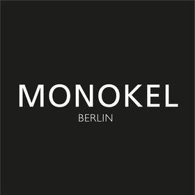 Monokel Berlin