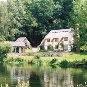Undercastle Cottage