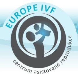 EUROPE IVF International Kinderwunschzentrum Prag, s.r.o.
