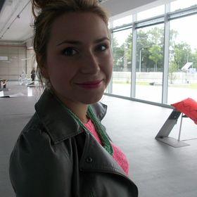 Marta Szpiganowicz