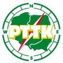 PTTK Rzeszów