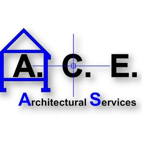 ACE Architectural Services