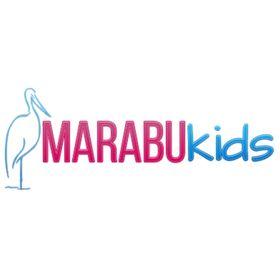 Marabu Kids