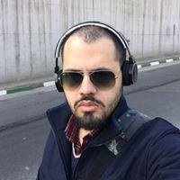 Shahin AzMk