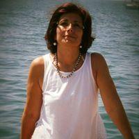Cecilia Vicente