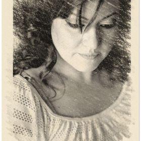 Elena Papasimaki