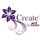 Create By Earlex