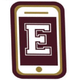 The Ebook Academy