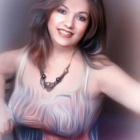 Anita Piniella