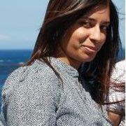 Farhana Hamid
