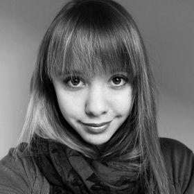 Marie Hruzova