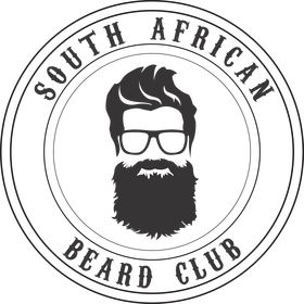 South African Beard Club