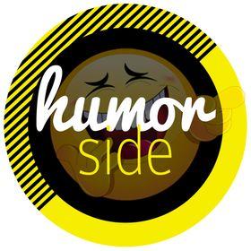 HumorSide
