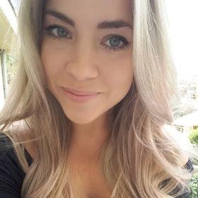 Alexandra Vass