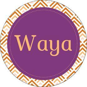 Waya Store