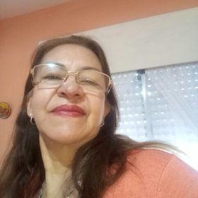 Ulsula Gonsalez