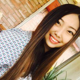 Azjatyckie nawyki randkowe