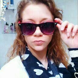 Sabina Sucha