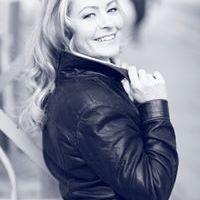 Rita Sandvik