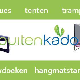 BuitenKado.nl