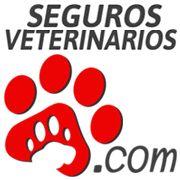 SegurosVeterinarios.com®