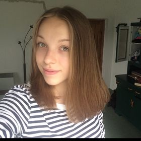 Maja W-z