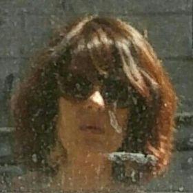 Donatella Pomati