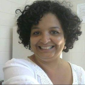 Fatima Borges Silva