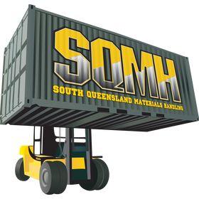 SQMH Toowoomba