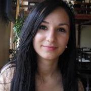 Edina Kallo