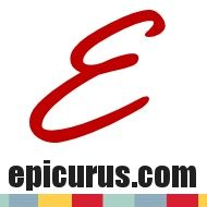 Epicurus.com