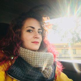 Elisa Bonomo