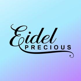 EidelPrecious