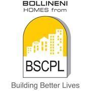 Bollineni Homes BSCPL